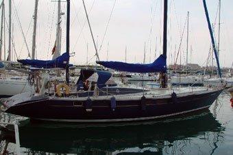 velero_alquiler.jpg.¿Merece la pena tener un barco en España? Capitulo 2