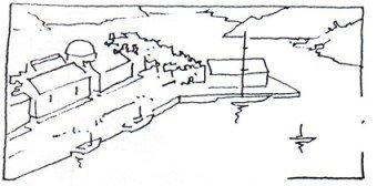 Puerto Argostoli