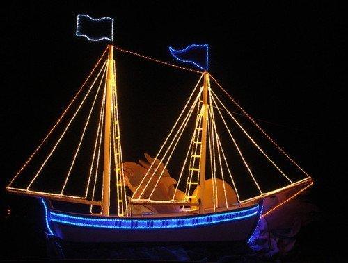 navidad-barco.jpg.Feliz Navidad en Grecia.