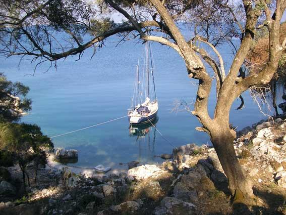 P1011221.jpg.Charter en Grecia