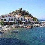 Samos-150x150.jpg.En batrco por las islas griegas: Samos
