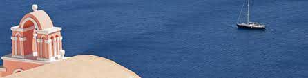 charter-Grecia.jpg.Charter en Grecia