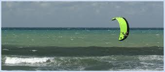 kite.jpg.Deportes en Lefkada.