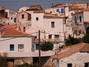 Kithinos-300x225.jpg.Mis islas favoritas del Egeo. Kythnos