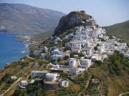 Skyros.jpg.En velero por el Egeo: Skyros.