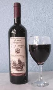 images.jpg.Navegar por Grecia y degustar su vino.