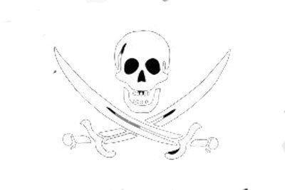 piratas.jpg.Una de Piratas.