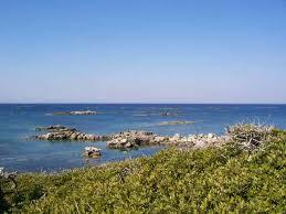 Fourni.jpg.En barco por Grecia: Isla de Fourni.