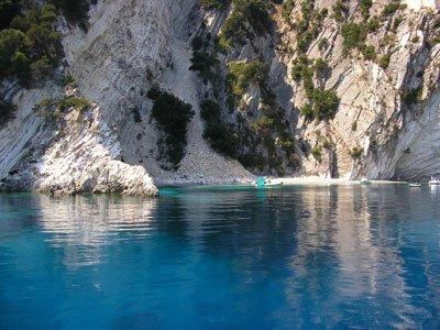 Imagen-071.jpg.Alquiler de velero en el Jónico: Atokos alt=
