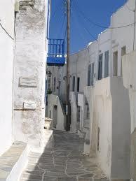 images1.jpg.Navegar por las islas griegas en velero. Sifnos