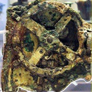161735507_58a164d1e9_o.jpg.Un ordenador en un barco de hace 2000 años