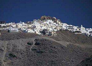 anafi3.jpg.Pequeñas islas griegas: Anafi