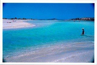 elafonisos.jpg.La Grecia mas desconocida: isla de Elafónisos