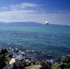 images5.jpg.En velero por las islas griegas: Peristeri