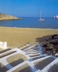 sikinos.jpg.Navegar por Grecia en velero: isla de Sikinos