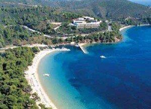 skiathos.jpg.Navegando por el Egeo: la isla de Skiathos