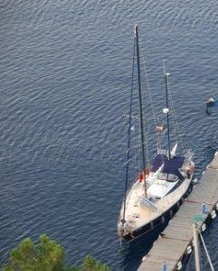 DSC_0099.jpg.Islas griegas, barcos e historias