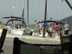 SNC00482.jpg.Alquiler de barcos en Grecia