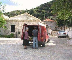 P1010091.jpg.Grecia y el mar. Historia de un pescador I