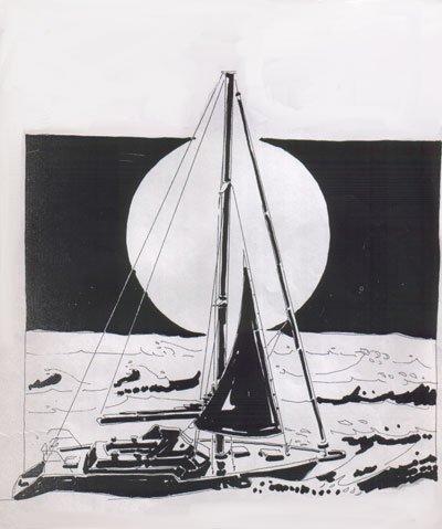 SWScan00001.jpg.Del Egeo hasta el Jónico III. Corinto