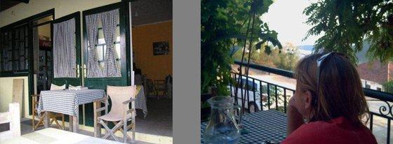 Foto-Blog.jpg.Una taberna con vistas a Itaca