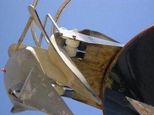 P1010353.jpg.Cuidados a los barcos en invierno