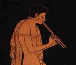 musica2.jpg.La música griega. Parte III
