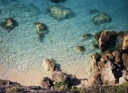 pera-p.jpg.La naturaleza salvaje de algunas islas del Jónico