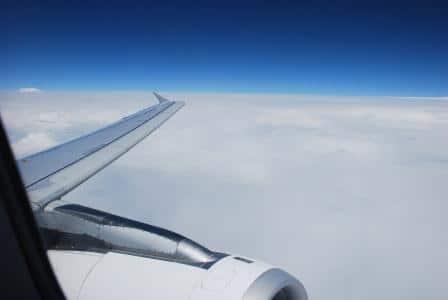DSC_0002.jpg.Noticias de última hora sobre vuelos a Grecia