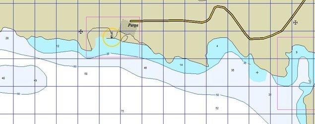 Nikolaos_cm93.jpg.Barcos y cartografía