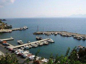 P1010666-300x224.jpg.Los secretos de las islas. Ikaria