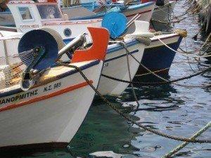 P1010683-300x224.jpg.Navegar en el Egeo. Furni
