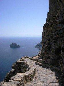 P1010834.jpg.El gran azul de Amorgos