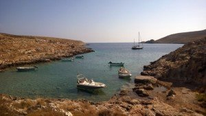 Cabo Tenaros